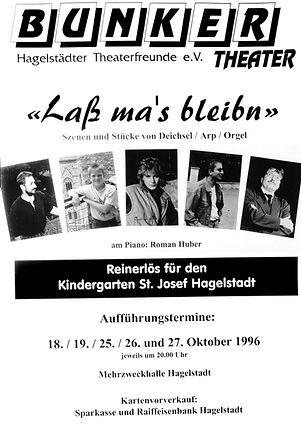 1996_Lass_mas_bleibn_Plakat.jpg