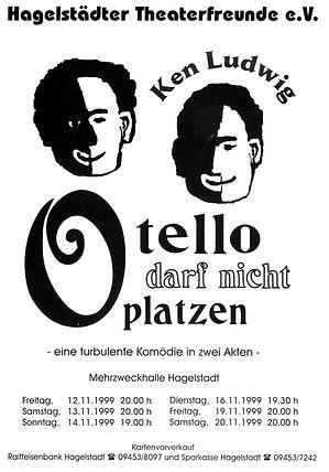 1999_Otello_Plakat.jpg