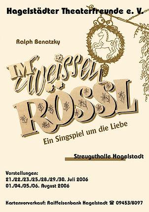 2006_Roessl_Plakat.jpg