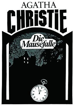 1987 Mausefalle_Programm1.jpg