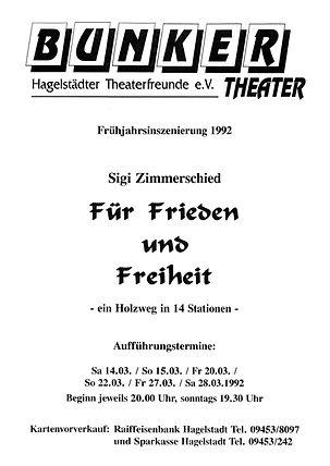 1992_Frieden_und_Freiheit_Plakat.jpg