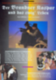 1995_Brandner_Plakat.jpg