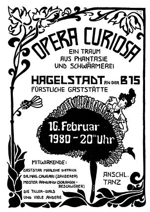 1980_Opera_Curiosa_Plakat.jpg