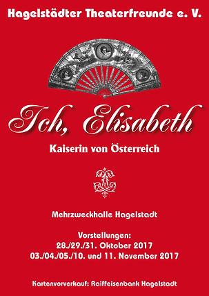 2017_Elisabeth-Plakat.jpg