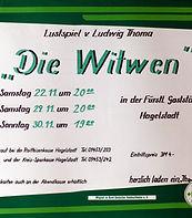 1980_Witwen_Plakat.jpg