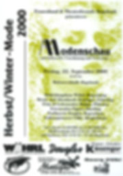 2000_Modenschau_Plakat.jpg