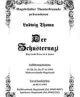 1993_Schusternazi_Plakat.jpg
