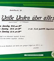 1981_Weisse_Westen_Plakat.jpg