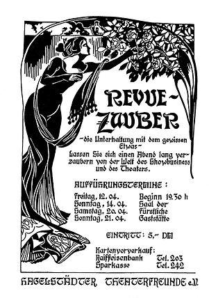 1984_Revue-Zauber_Plakat.jpg