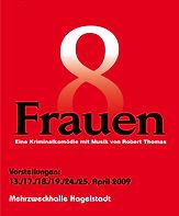 2009_8_Frauen_Plakat.jpg