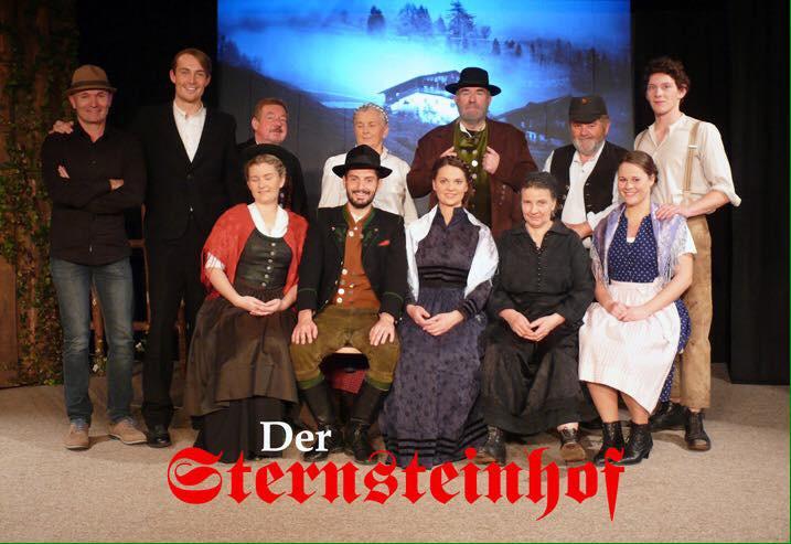 Sternsteinhof0.jpg