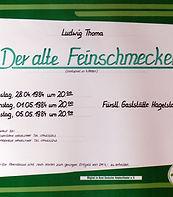 1984_Feinschmecker_Plakat.jpg