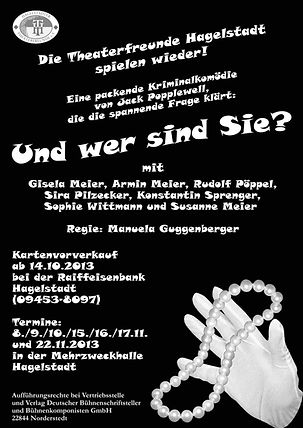 2013_Und_wer_sind_Sie_Plakat.jpg