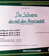 1983_Schwanz_Plakat.jpg