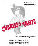 2003_Charleys_Tante_Plakat.jpg