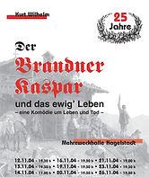 2004_Brandner_Plakat.jpg