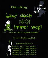 1998_Lauf_doch_Plakat.jpg