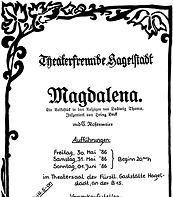 1986_Magdalena_Plakat.jpg