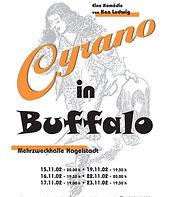 2002_Cyrano_Plakat.jpg