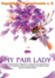 My Fair Lady Plakat.jpg