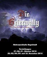 2018_Geierwally-Plakat.jpg