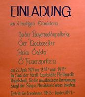 1979_Vier_Einakter_Plakat.jpg
