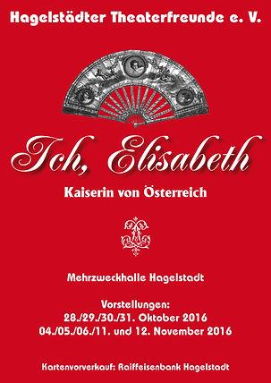 2016_Elisabeth-Plakat.jpg