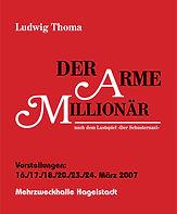 2007_Schusternazi_Plakat.jpg