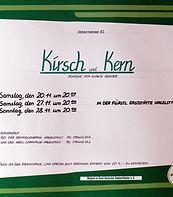 1982_Kirsch_Kern_Plakat.jpg