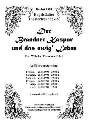 1994_Brandner_Plakat.jpg