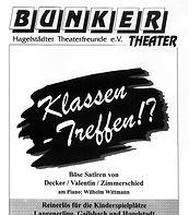 1997_Klassentreffen_Plakat.jpg