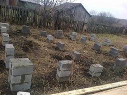 стоимость дачный дом в Казани