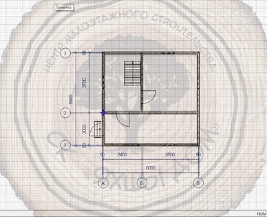 watermarked - план 4х6 с верандой.png