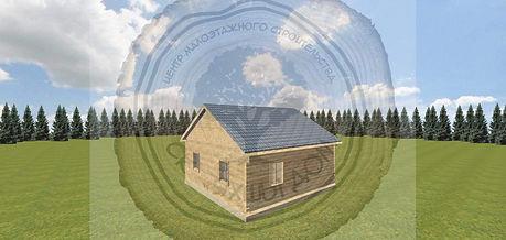 Строительство дачных домов под ключ в Челнах