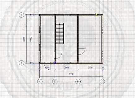 watermarked - план 6х6 с верандой.png