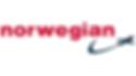 norwegian-vector-logo.png