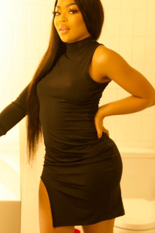 Reaina Dress
