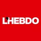 Hebdo.webp