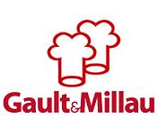 Gault-Millau logo.png