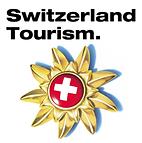 logos_swiss-tourism.png