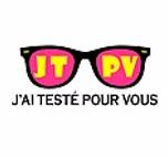 J'ai_testé_pour_vous.webp