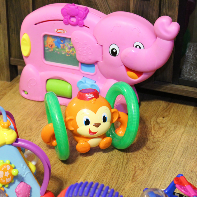 Toy Bundle 2.png
