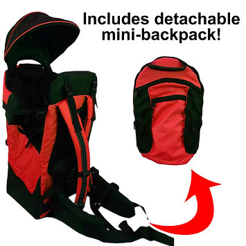 Hiking pack 2.jpg