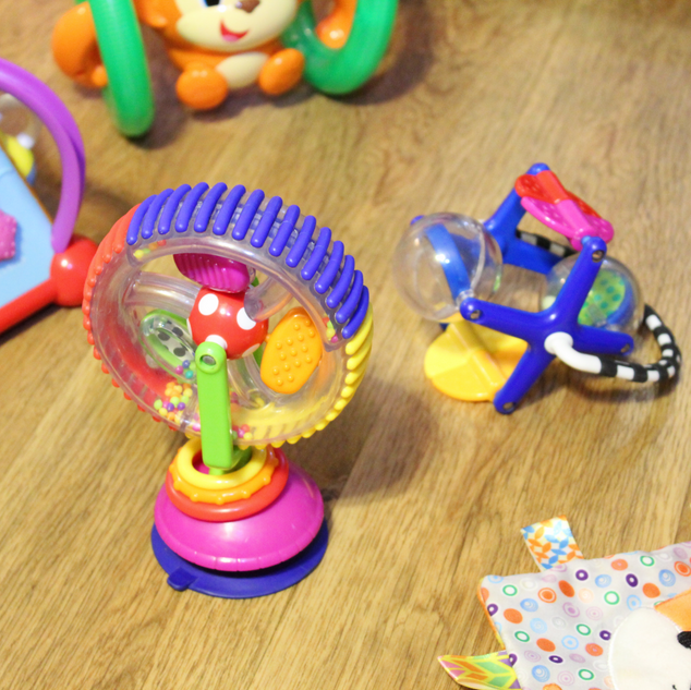 Toy Bundle 3.png