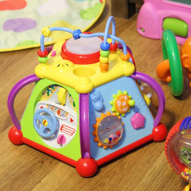 Toy Bundle 1.png