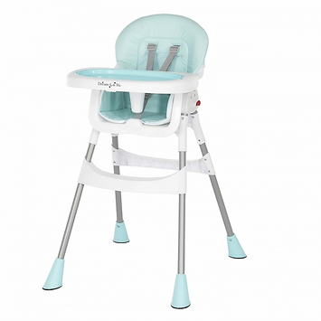 high chair.webp