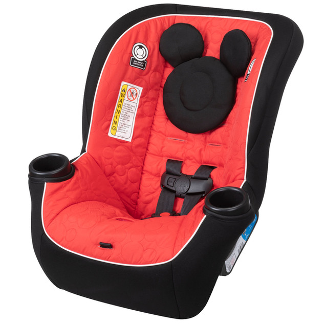 Mickey Car Seat.jpeg