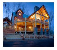 Resort/Cabin Owners
