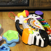 Toy Bundle 4.png
