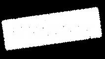 logo-Indutex-white.png
